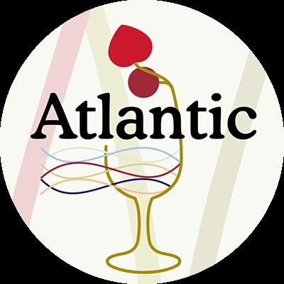 Atlantic Concurso de Vinos Atlánticos